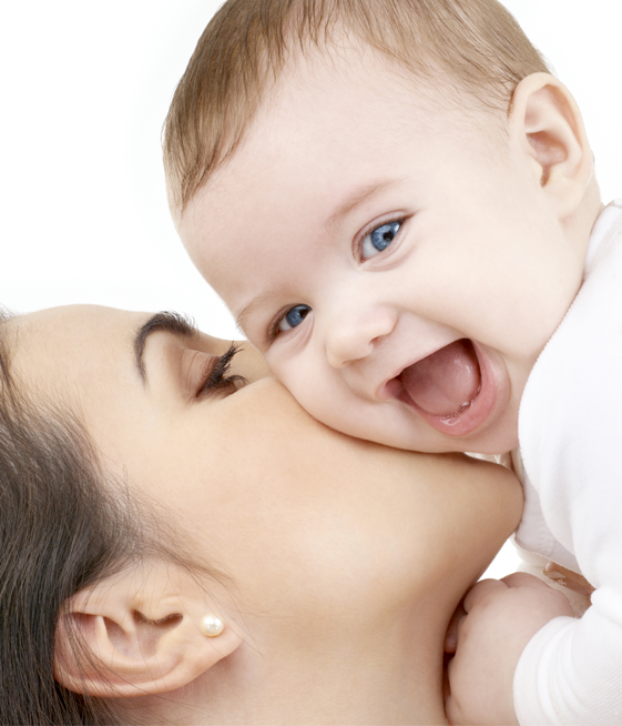 BABY-ostetricia