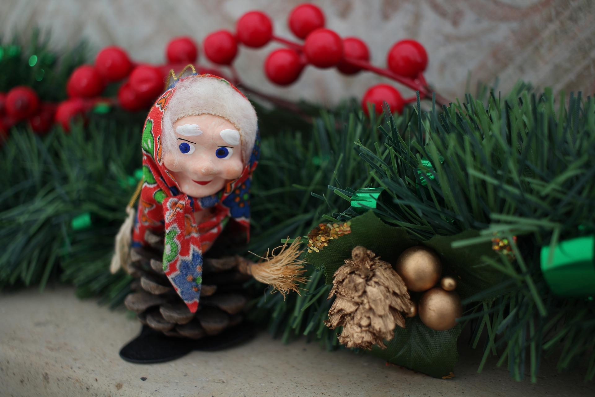 christmas-3056465_1920