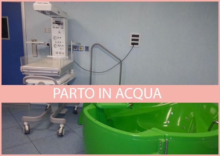 PARTO-IN-ACQUA-2