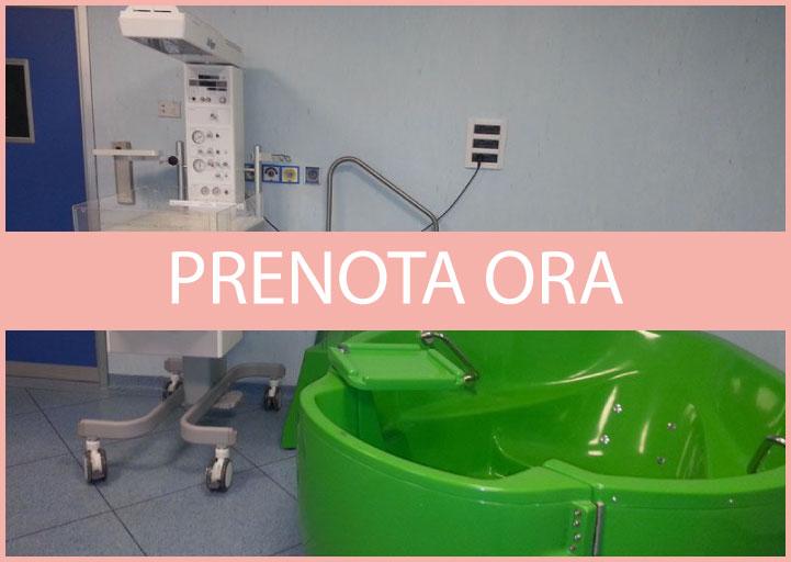 PARTO-IN-ACQUA-3