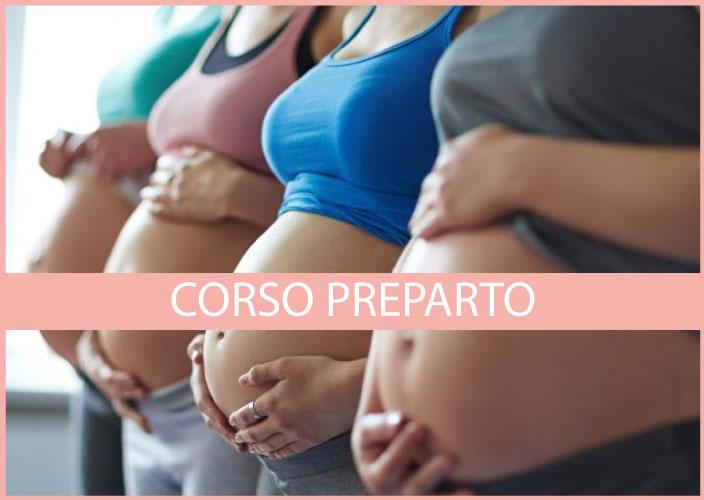 corso-preparto-2