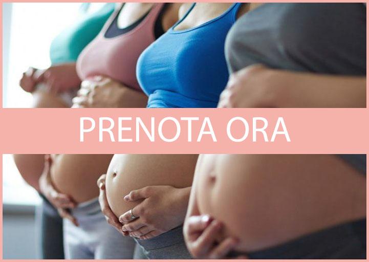 corso-preparto-3