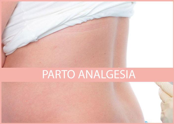 parto-analgesia-2
